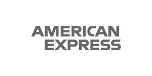 logo-americanexpress