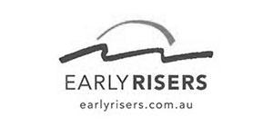 logo-earlyrisers