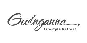 logo-gwinganna
