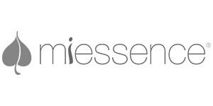 logo-miessence