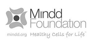 logo-mindfoundation