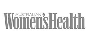 logo-womenshealth